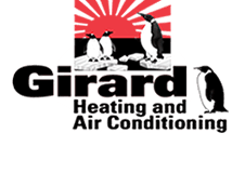 Girard Heating & Air Conditioning
