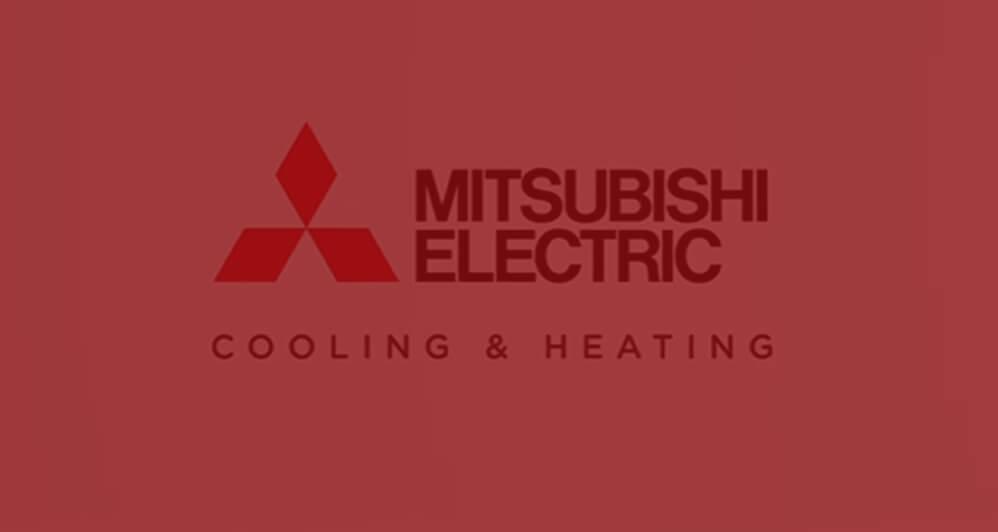 Watch mitsubishi