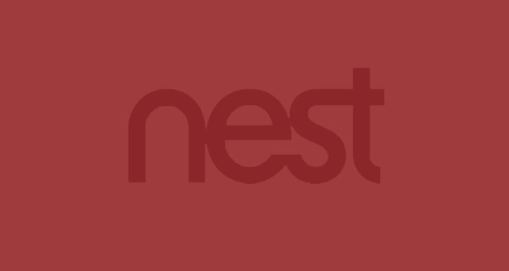 Watch nest