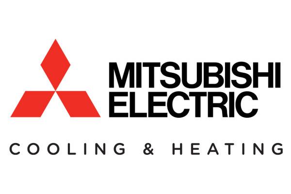 mitsubishi-electric-logo-lg